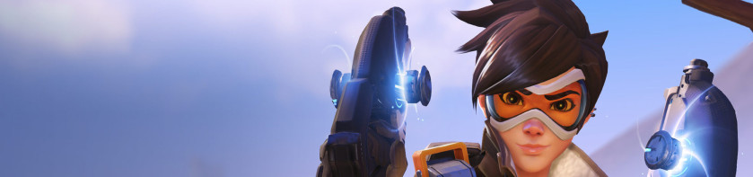 Tracer (1)