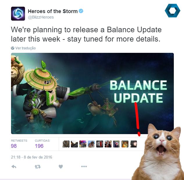 girls-of-the-storm-noticia-balance