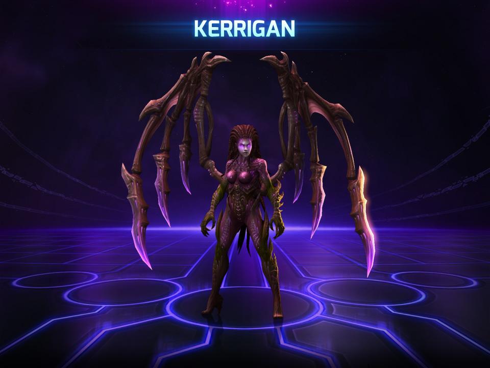 Kerrigan2