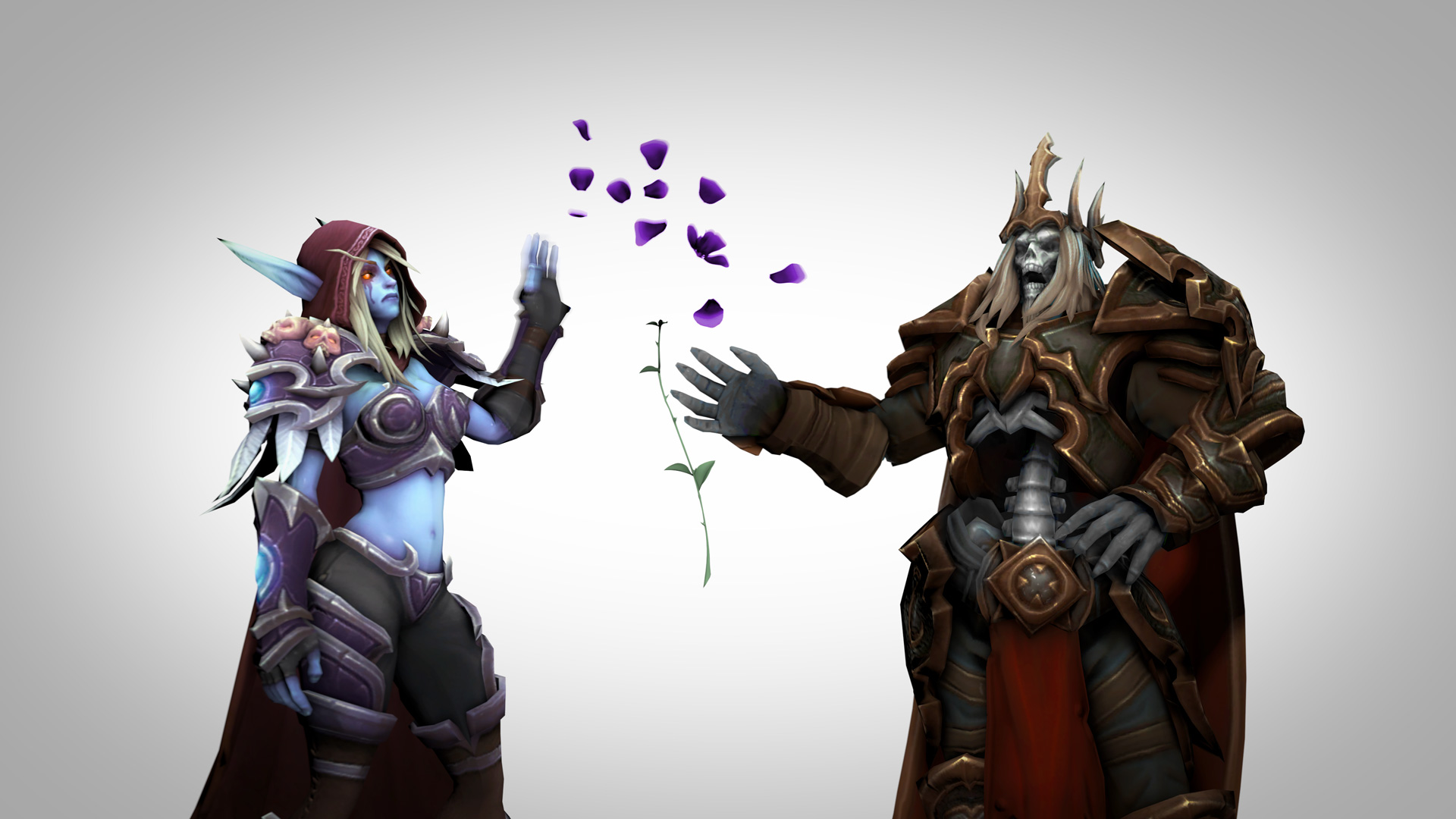 ladies_sylvanas