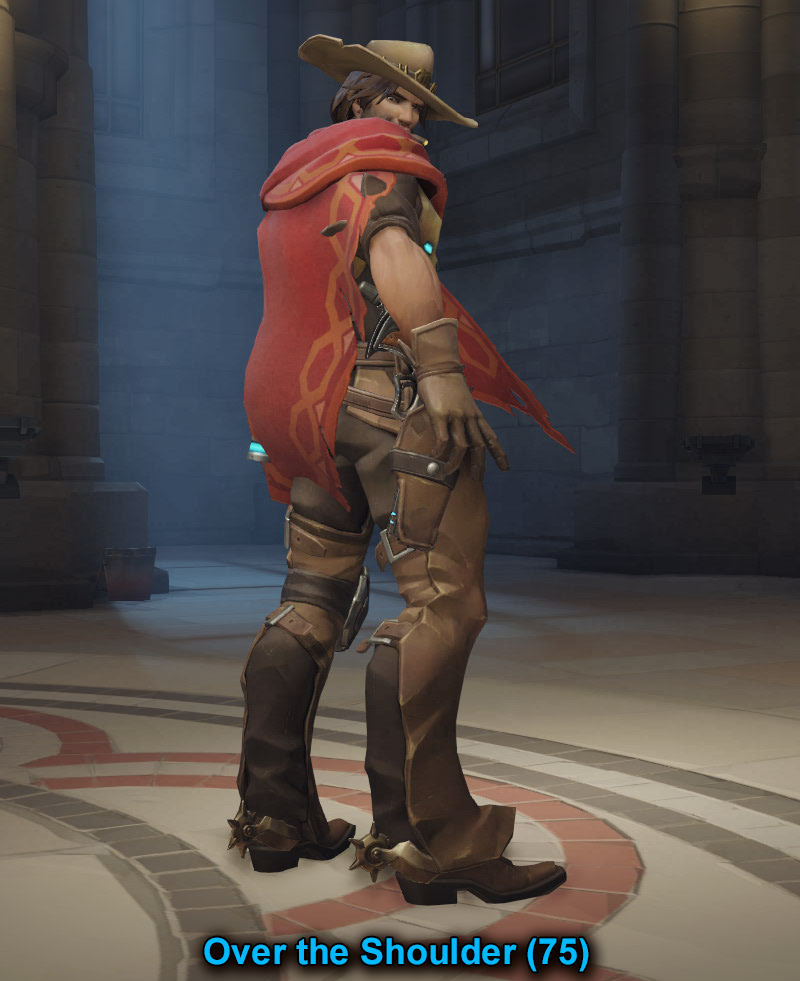 mccree-victory-pose-2-over-the-shoulder