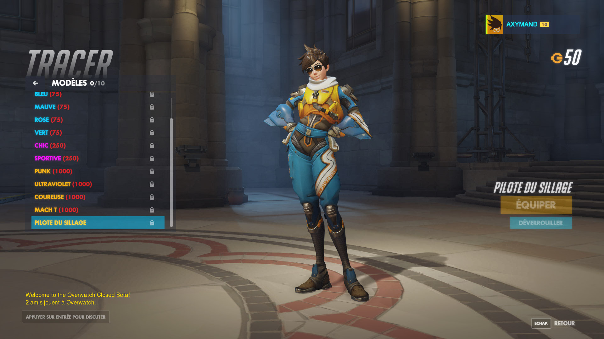 overwatch_skin-tracer_11_hd