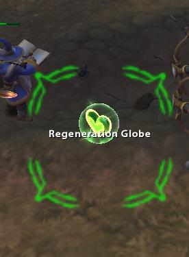 regen_globe jota