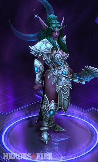 tyrande-high-priestess-of-elune