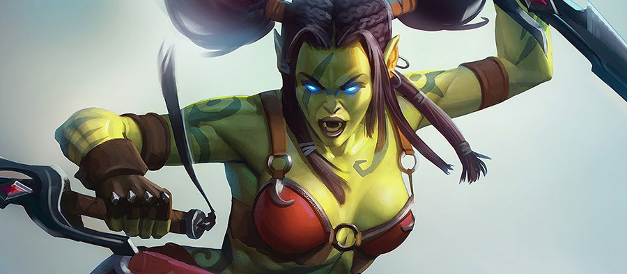 garona-personagens-hipotéticos-hype-heroes-of-the-storm