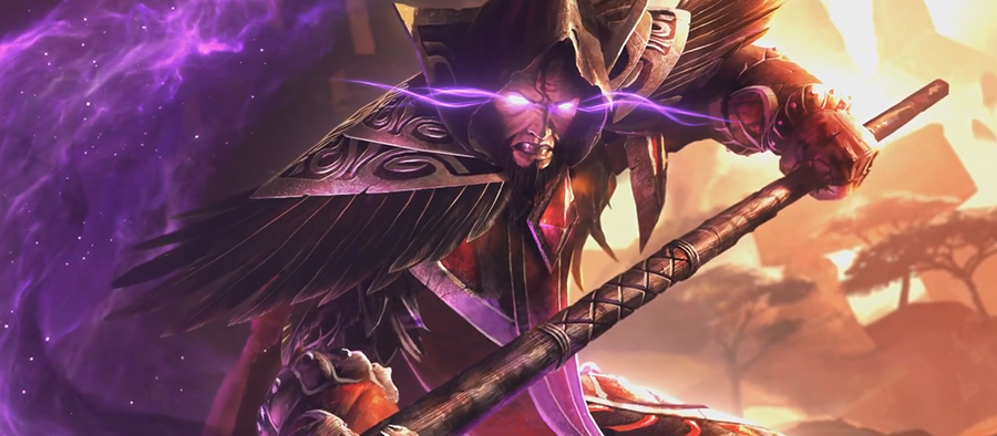 medivh_personagens_hipotéticos_hype_heroes-of-the-storm