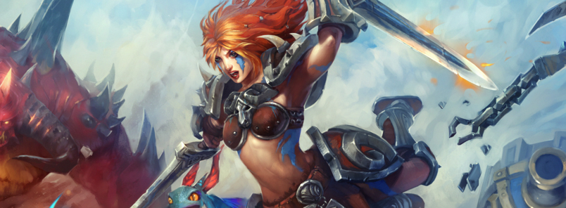 heroes-girls-of-the-storm-yuuko-kitsune-desabafo-nova-fase-ranqueada-3