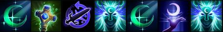 talentos-tyrande-healer