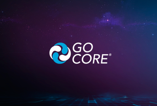 gocore_logo