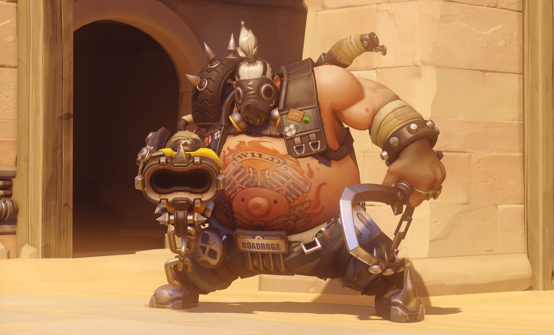 roadhog-screenshot-004