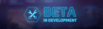 Nova maneira de conseguir chaves para o Beta de Heroes!