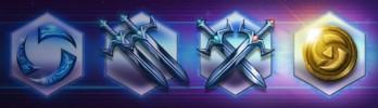 Heroes of the Storm: Informações sobre obtenção de heróis