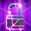 O Nexus retorna…com jogos personalizados!