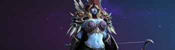 [BlizzCon 2014] Heroes of the Storm: Mais novidades