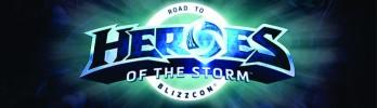 Campeonato Mundial de Heroes anunciado!