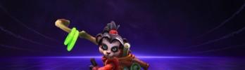 Li Li: Dicas para começar a jogar com a Pandaren