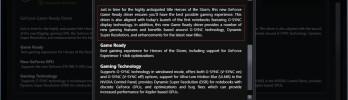 Atualização de Driver NVIDIA para Heroes of the Storm