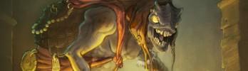 Conflito Eterno: Mate o Goblin do Tesouro!
