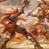 Guia para a Liga Heroica – Parte II: Gameplay