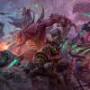 Guia para a Liga Heroica – Parte I: Seleção de Heróis