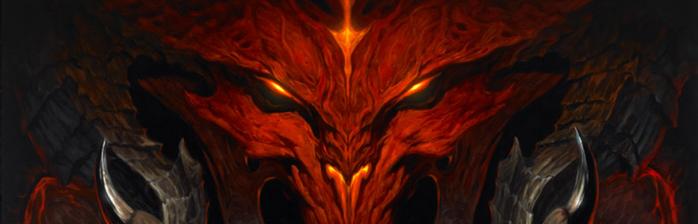 Fogo e Sombras