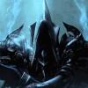 Jogue Diablo III e ganhe recompensas no Nexus!