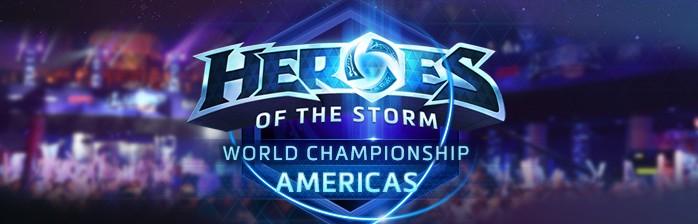 Promoção Semanal Especial: Campeonato das Américas