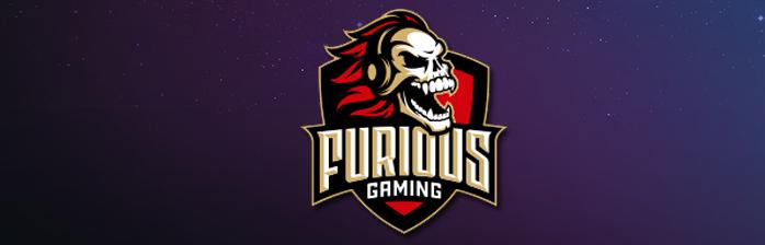 Furious Gaming substituirá Brave Ozone em Las Vegas
