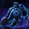 Recompensas in-game da BlizzCon 2015!