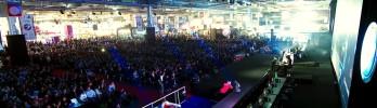 eSport: Equipes querem melhores condições no cenário