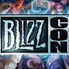 Cobertura BlizzCon 2015 do Girls of the Storm!