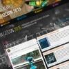 Acompanhe nosso Liveblog da BlizzCon 2015!