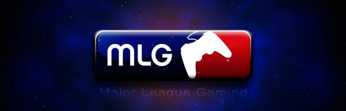 Major League Gaming vende os ativos para a Activision Blizzard. Eita!