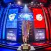 Spring Global Championship: tabela e detalhes