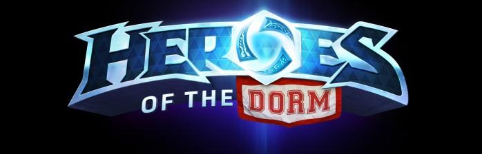 Heroes of the Dorm 2016 – Ganhe prêmios torcendo por seus times favoritos!