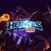Heroes of the Dorm tem finais dias 9 e 10 de Abril
