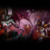 Personagens de Warcraft que poderiam estar no Nexus!