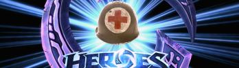 AAarrgh… MEDIC!!!
