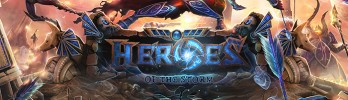 Heróis da Semana: 11 de Outubro