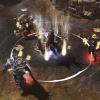 A Cultura na Dublagem da Blizzard – C.T.E.
