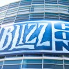 Girls of the Storm na BlizzCon 2016