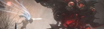 [BlizzCon 2016] Minas Assombradas e outras novidades!