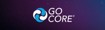 Não perca a primeira edição da GoCore League!