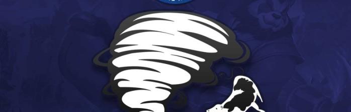 Participe da Terceira Edição da Twister Cup!