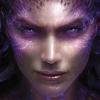 Mini-guia: Kerrigan, a Rainha das Lâminas